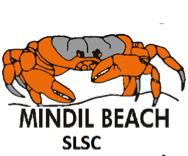 Mindil Beach SLSC